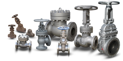 Fluid Technical Solutions S A Newco Stainless Steel Valves